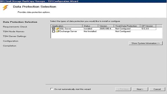 check-mark-sql-server-in-ibm-tsm-configuraiton-wizard