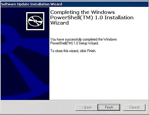 completing-the-windows-powershell-10-installation-wizard-finished