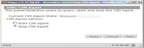 ibm-ds8000-start-cim-agent