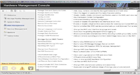 ibm-ds8000-hardware-management-console