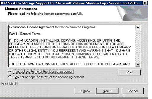 ibm-ds8000-vds-microsoft-volume-shadow-copy-service