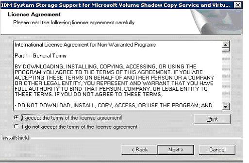 ibm-ds8000-vds-microsoft-volume-shadow-copy-service