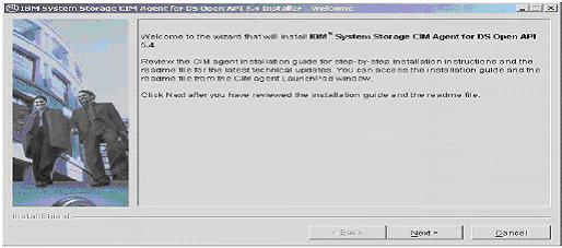 ibm-system-storage-cim-agent-for-ds8000-installer