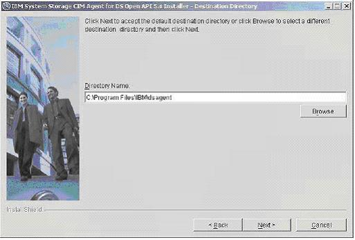 ibm-system-storage-ds8000-cim-agent-installation-directory