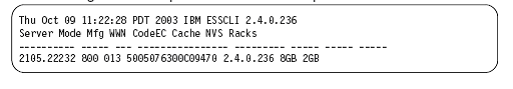 ibm-system-storage-ds8000-setup-success