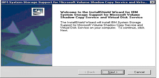 ibm-system-storage-support-for-microsoft-volume-shadow-copy-service-virtual-disk-service