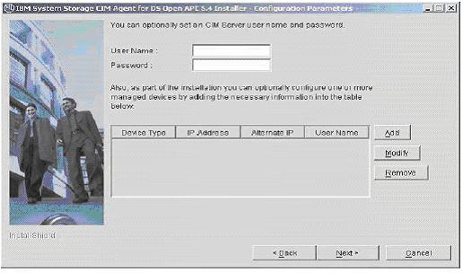 ibm-systems-storage-ds8000-setup-cim-agent-username-password