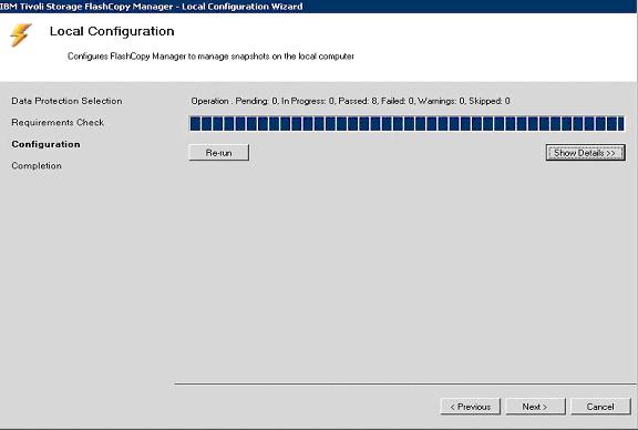 ibm-tivoli-fcm-sql-server-local-configuration-completion