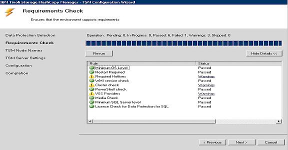 ibm-tivoli-storage-flashcopy-manager-cluster-warning