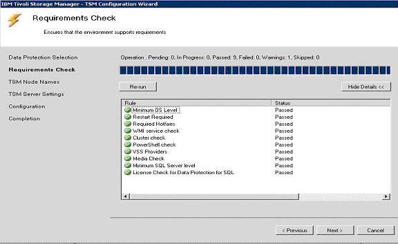 ibm-tivoli-storage-flashcopy-manager-requirement-fully-met