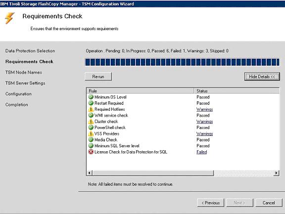 ibm-tsm-configuraiton-wizard-requirements-check-page