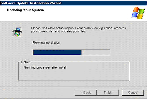 windows-2003-powershell-wait-installation-to-complete