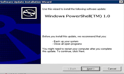 windows-powershell-installation-wizard-click-next
