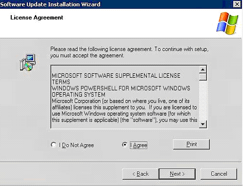 windows-powershell-software-update-installation-wizard-agreement